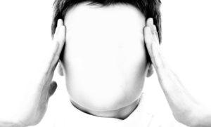 כאב ראש /  מיגרנה – טריק לחיצה עם קיסם על נקודות שיפיג לכם את הכאב במהירות