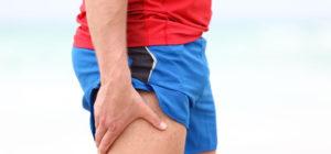 כאבים במפרק ירך כאבים בירך