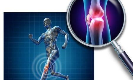 כאבי ברכיים – תרגיל שיקום ברך פשוט שתוכלו לעשות בכל מקום