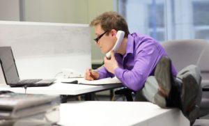 תרגילים למשרד  להקלה על כאבי צוואר, כתפיים, גב ומפרקים